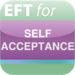 EFT For Self Acceptance