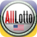 Alllotto.com US Lottery Results