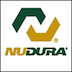 Nudura Product Information Center