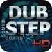 Dubstep Soundboard HD