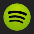Get the Spotify Music - App marketing and app store optimization (mobile seo) instant report !