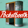 Pocketbooth - the photo booth that fits in your pocket (photobooth selfie booth)