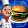 食べ物 裁判所 発熱 : カフェテリア ランチ 時間 潜水艦 サンドイッチ レストラン チェーン PRO