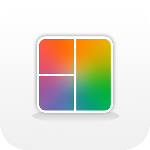 """Free Sale (IAP also free!) - """"withFrame"""" - a tool for presenting your photos (via @appsaga)"""