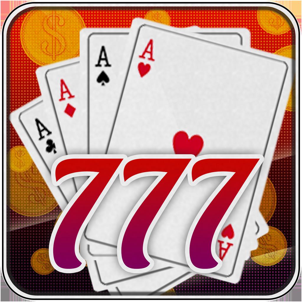 Ace Slots Revolution 777